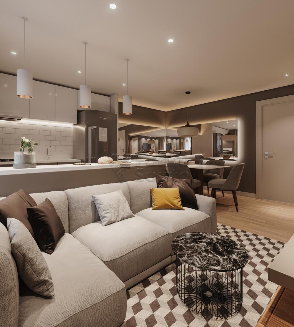 Comprar Apartamento / Padrão em Pelotas R$ 450.000,00 - Foto 11