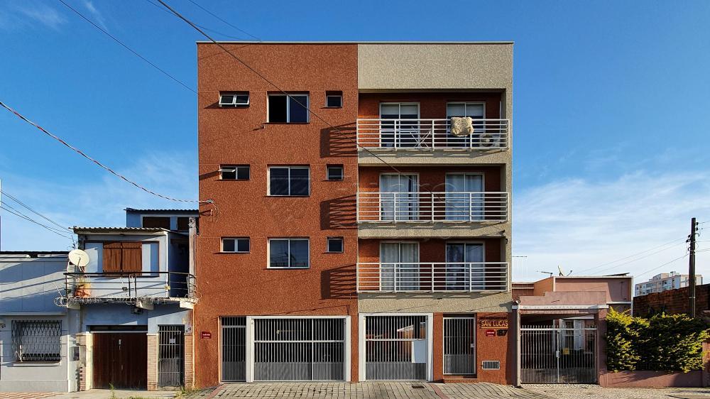 Alugar Apartamento / Loft / Studio em Pelotas R$ 750,00 - Foto 1