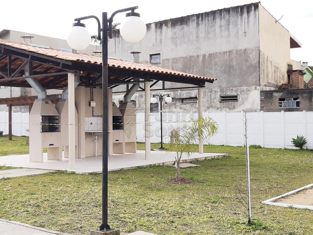 Alugar Apartamento / Padrão em Pelotas R$ 750,00 - Foto 9