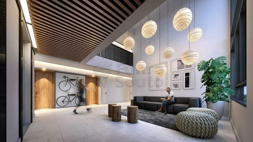 Comprar Apartamento / Padrão em Pelotas R$ 530.000,00 - Foto 2