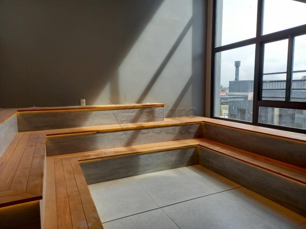 Alugar Apartamento / Loft / Studio em Pelotas R$ 1.490,00 - Foto 9