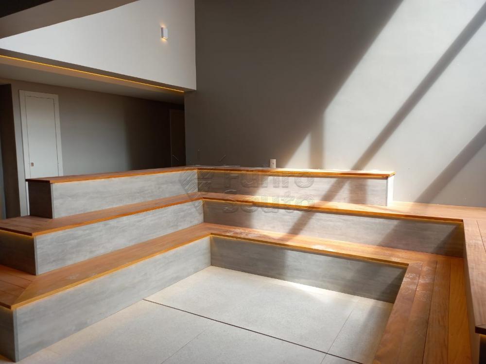 Alugar Apartamento / Loft / Studio em Pelotas R$ 1.490,00 - Foto 10
