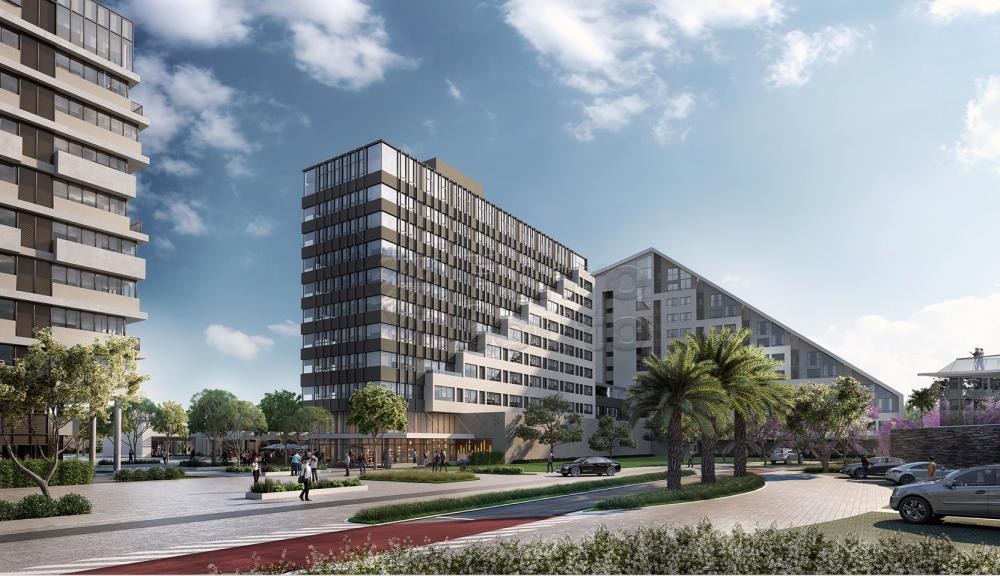 Alugar Apartamento / Loft / Studio em Pelotas R$ 1.490,00 - Foto 6