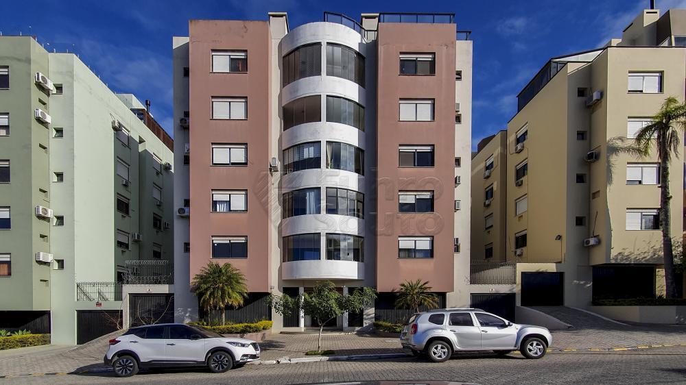 Comprar Apartamento / Cobertura em Pelotas R$ 750.000,00 - Foto 1
