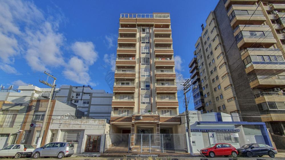 Comprar Apartamento / Padrão em Pelotas R$ 548.000,00 - Foto 1