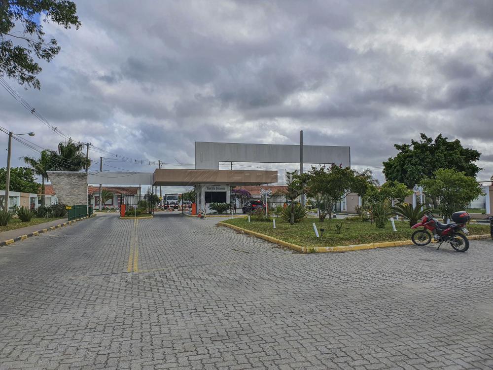 Comprar Casa / Condomínio em Pelotas R$ 350.000,00 - Foto 12