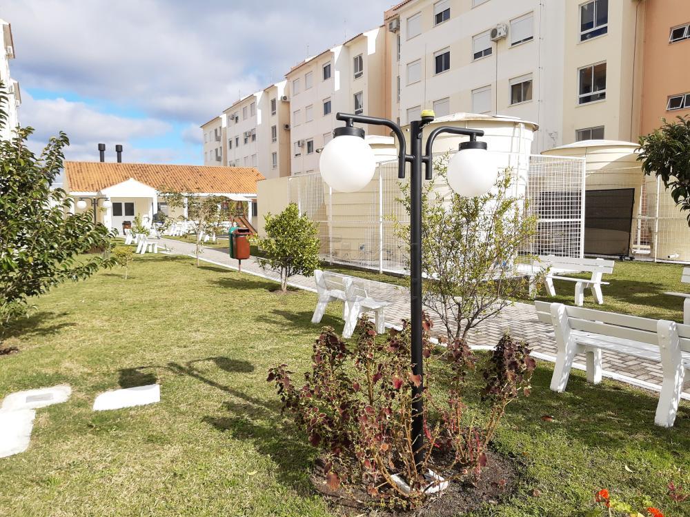 Comprar Apartamento / Padrão em Pelotas R$ 273.000,00 - Foto 5