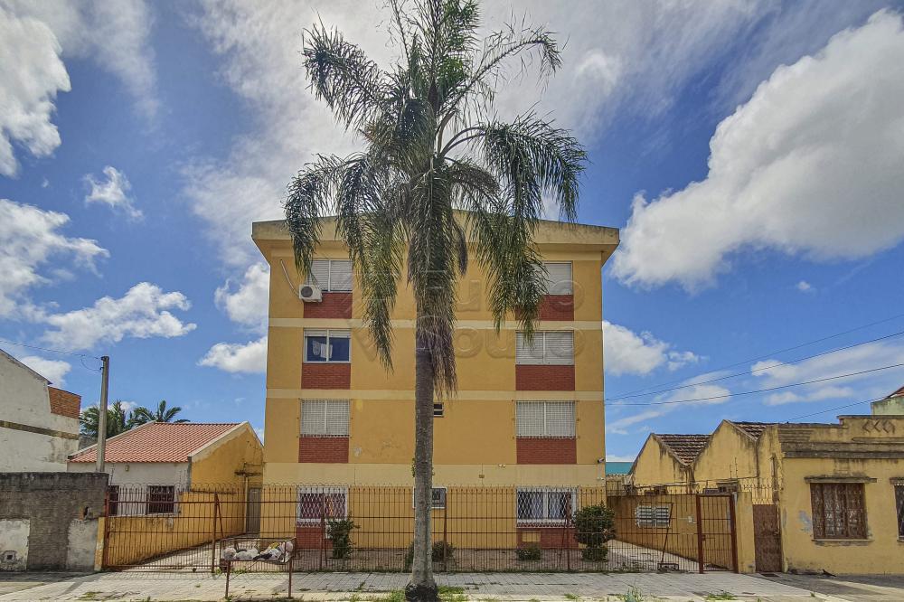 Alugar Apartamento / Padrão em Pelotas R$ 1.300,00 - Foto 1