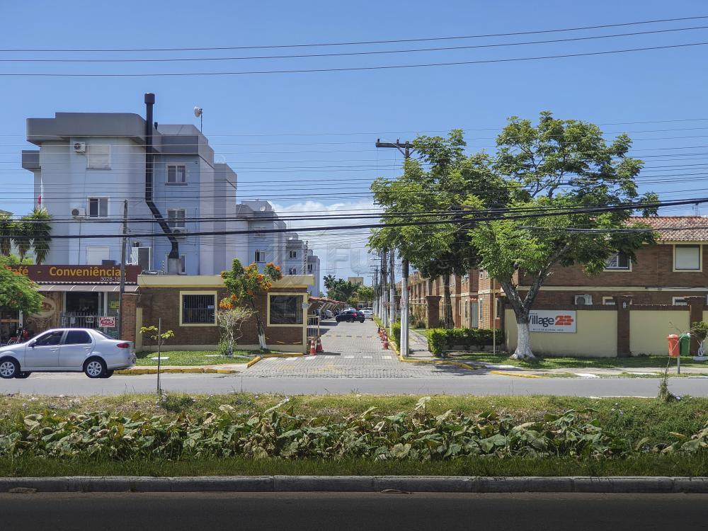 Alugar Apartamento / Padrão em Pelotas R$ 450,00 - Foto 1