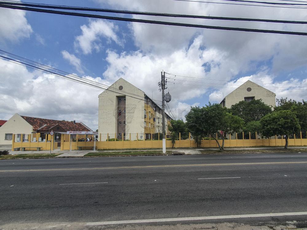Comprar Apartamento / Padrão em Pelotas R$ 186.000,00 - Foto 1