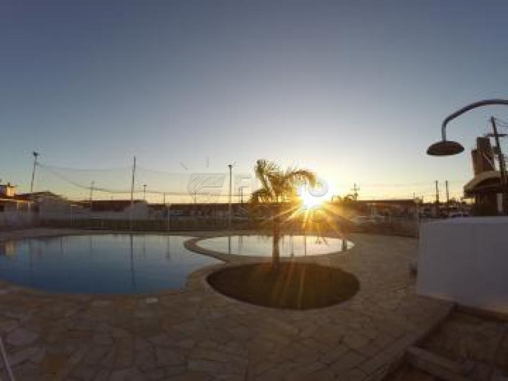 Comprar Casa / Condomínio em Pelotas R$ 199.000,00 - Foto 19