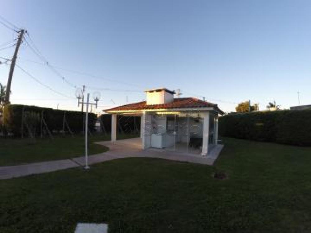 Comprar Casa / Condomínio em Pelotas R$ 199.000,00 - Foto 22