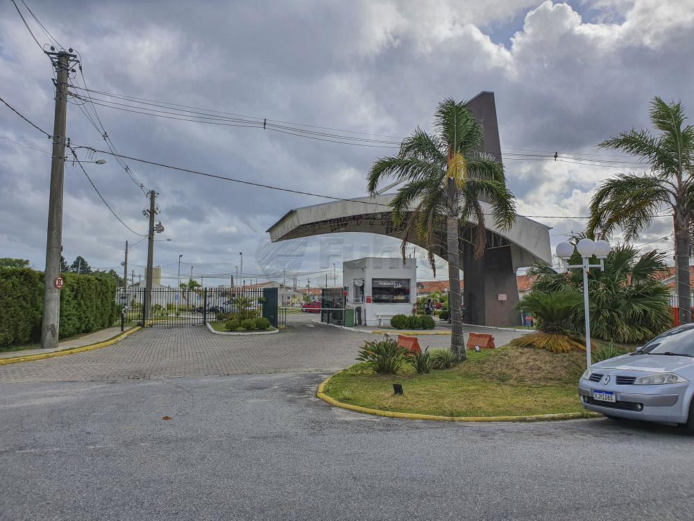 Comprar Casa / Condomínio em Pelotas R$ 199.000,00 - Foto 18