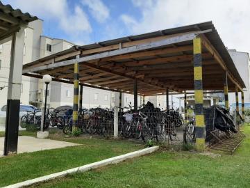 Comprar Apartamento / Padrão em Pelotas R$ 138.000,00 - Foto 7