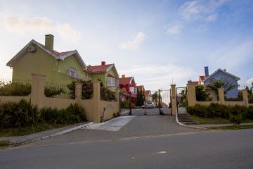 Comprar Casa / Condomínio em Pelotas R$ 1.350.000,00 - Foto 20