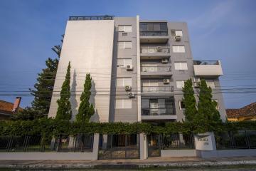 Comprar Apartamento / Cobertura em Pelotas R$ 898.000,00 - Foto 1