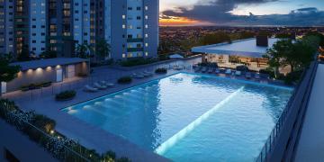 Comprar Apartamento / Padrão em Pelotas R$ 450.000,00 - Foto 6
