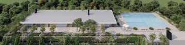 Comprar Apartamento / Padrão em Pelotas R$ 450.000,00 - Foto 8