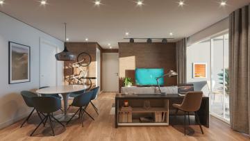 Comprar Apartamento / Padrão em Pelotas R$ 450.000,00 - Foto 9
