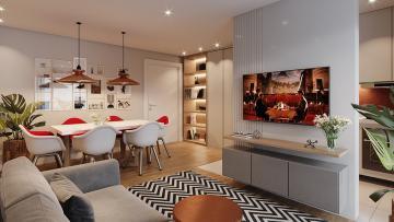 Comprar Apartamento / Padrão em Pelotas R$ 450.000,00 - Foto 10