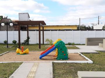 Alugar Apartamento / Padrão em Pelotas R$ 750,00 - Foto 12