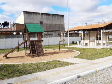 Alugar Apartamento / Padrão em Pelotas R$ 750,00 - Foto 10
