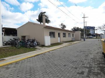 Alugar Apartamento / Padrão em Pelotas R$ 750,00 - Foto 6