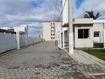 Alugar Apartamento / Padrão em Pelotas R$ 750,00 - Foto 5