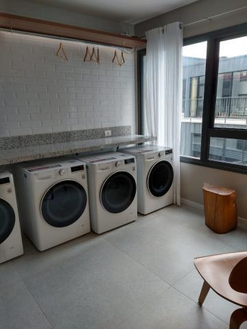 Alugar Apartamento / Loft / Studio em Pelotas R$ 1.490,00 - Foto 7