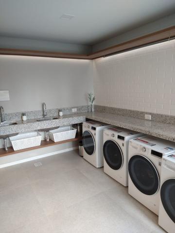 Alugar Apartamento / Loft / Studio em Pelotas R$ 1.490,00 - Foto 8
