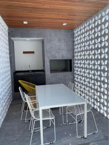 Alugar Apartamento / Loft / Studio em Pelotas R$ 1.490,00 - Foto 11