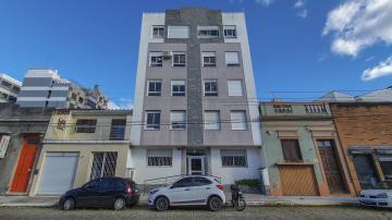 OTIMO PARA INVESTIDOR -  JÁ COM INQUILINO,  NA ARGOLO: Quase esquina Andrade Neves, kitinete com elevador, condomínio baixo.