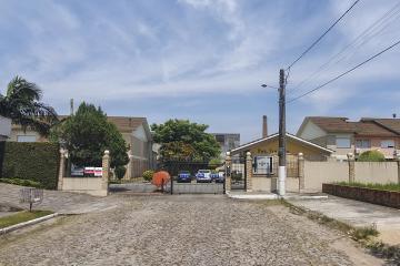 Comprar Casa / Condomínio em Pelotas R$ 680.000,00 - Foto 14