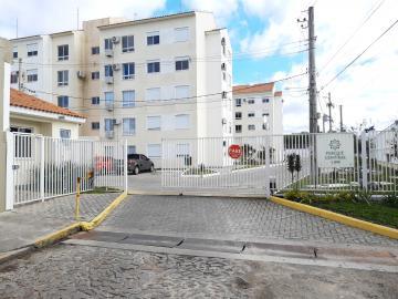 Comprar Apartamento / Padrão em Pelotas R$ 273.000,00 - Foto 1