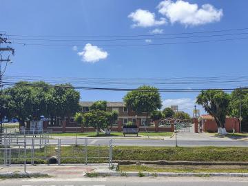 Comprar Apartamento / Padrão em Pelotas R$ 110.000,00 - Foto 1