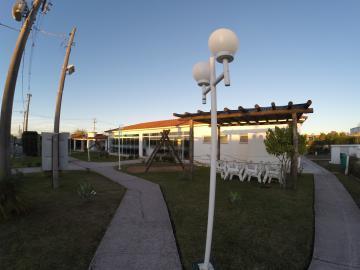 Comprar Casa / Condomínio em Pelotas R$ 199.000,00 - Foto 21