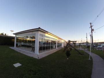 Comprar Casa / Condomínio em Pelotas R$ 199.000,00 - Foto 23