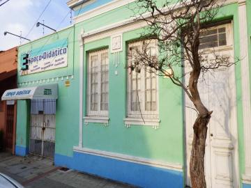 Pelotas Centro Imovel Locacao R$ 7.000,00
