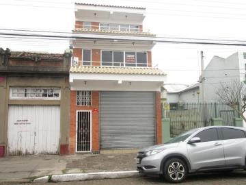 Alugar Comercial / Sala Fora de Condomínio em Pelotas. apenas R$ 780,00