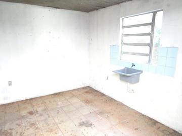 Alugar Casa / Padrão em Pelotas R$ 750,00 - Foto 6