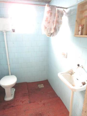 Alugar Casa / Padrão em Pelotas R$ 750,00 - Foto 7
