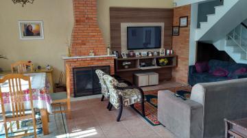 Alugar Casa / Padrão em Pelotas. apenas R$ 3.500,00