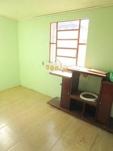 Alugar Casa / Padrão em Pelotas R$ 450,00 - Foto 4