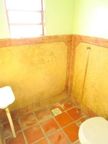 Alugar Casa / Padrão em Pelotas R$ 450,00 - Foto 5