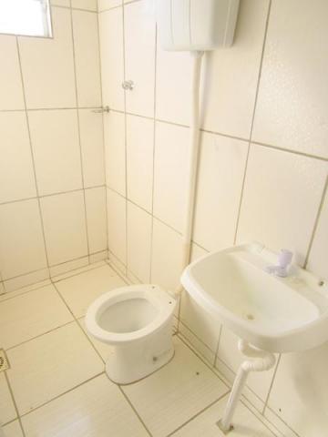 Alugar Casa / Padrão em Pelotas R$ 550,00 - Foto 7