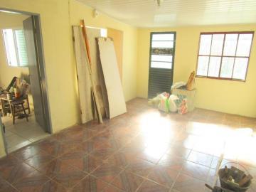 Cozinha, piso frio, posição solar frente leste, pátio