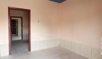 Alugar Casa / Padrão em Pelotas R$ 600,00 - Foto 2