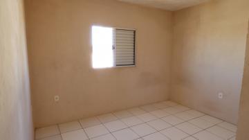 Alugar Casa / Padrão em Pelotas R$ 350,00 - Foto 4