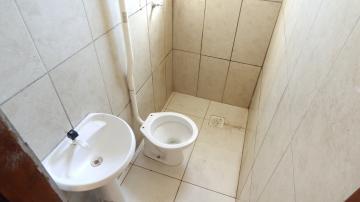 Alugar Casa / Padrão em Pelotas R$ 350,00 - Foto 6