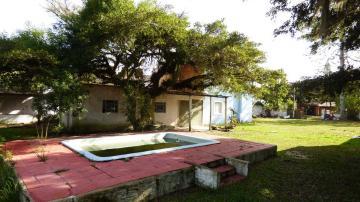Alugar Casa / Padrão em Pelotas R$ 3.000,00 - Foto 15